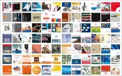 CD's y DVD's editados