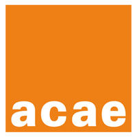 (c) Acae.es