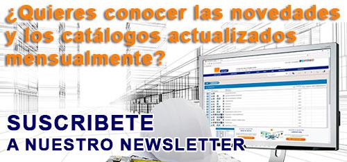 consulta nuestra base de datos ACAE PRESTO multifabricante formato presto fiebdc bc3