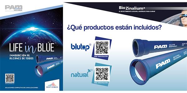 sgpam-life-blue