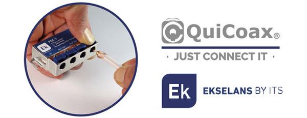 ekselans-quicoax-ek