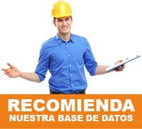 recomienda-base-datos