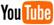 Canal YouTube Acae